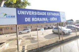Conheça a Universidade Estadual de Roraima (UERR)