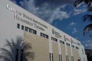 Conheça a Universidade Estadual do Ceará (UECE)