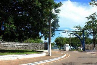 Conheça a Universidade Estadual do Maranhão (UEMA)