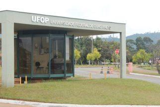 Conheça a Universidade Federal de Ouro Preto (UFOP)