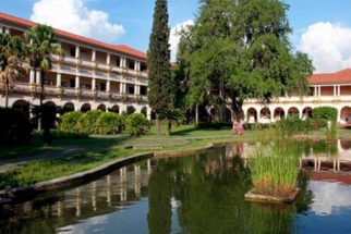 Conheça a Universidade Federal Rural do Rio de Janeiro (UFRRJ)