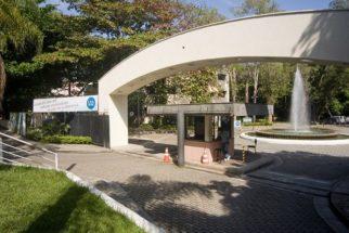 Conheça a Universidade Veiga de Almeida (UVA)