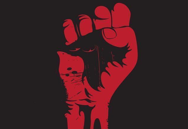 Entenda a diferença entre socialismo e comunismo