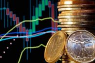 Entenda como funciona o processo de câmbio financeiro