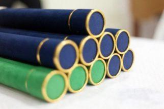 Fixadas novas regras para validação de diplomas emitidos no exterior