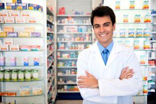 Farmacologia: história, conceitos e divisões. Aprenda sobre esse tema