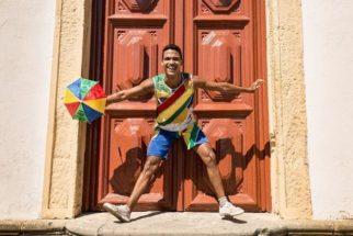 Origem do Frevo, estilo musical pernambucano, famoso no Carnaval