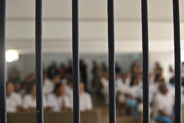 Inep divulga balanço do Enem para pessoas privadas de liberdade