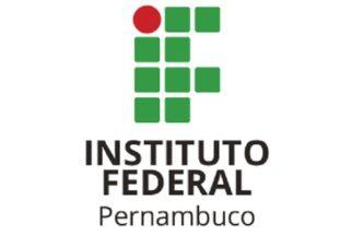MEC autoriza construção de centro de pesquisa no IFPE