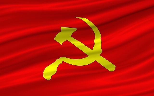 O que é socialismo? Conheça sua origem e motivação