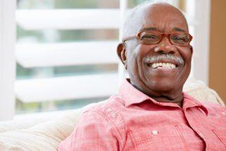 O significado e a origem da Consciência Negra