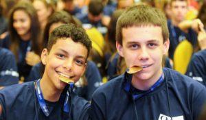 olimpiada-de-matematica-ira-premiar-65-mil-estudantes-de-escolas-publicas