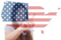 Condados: uma subdivisão geopolítica dos Estados Unidos