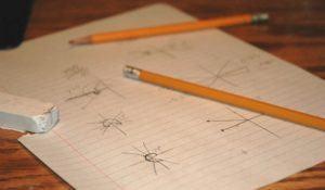 programa-de-avaliacao-brasil-tem-primeira-queda-em-matematica-desde-2003