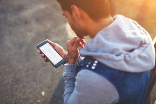 Qual o significado das letras E, G, H, H+, 3G e 4G no sinal do celular?
