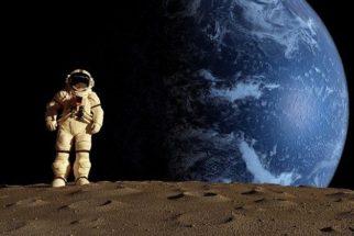 Saiba quando os EUA e a Rússia planejam ir à Lua juntos