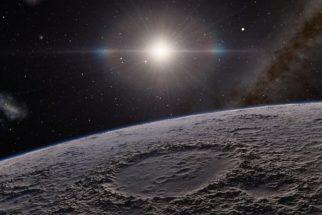 Sol ou lua: qual é o maior dos astros? Descubra agora