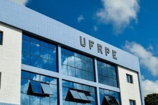 UFRPE é a 1ª universidade a oferecer curso de ciências do consumo
