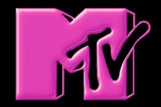 VMA, umas das maiores premiações da música americana