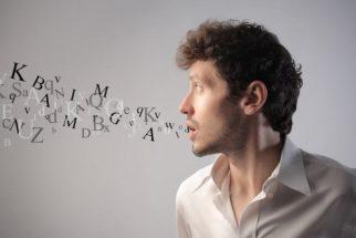 'Afim' e 'a fim de': Entenda o uso correto de cada um