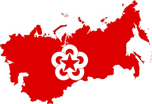 COMECON: integração das nações do Leste Europeu