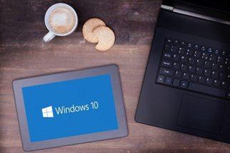 Como formatar e instalar o Windows 10. Confira o passo a passo