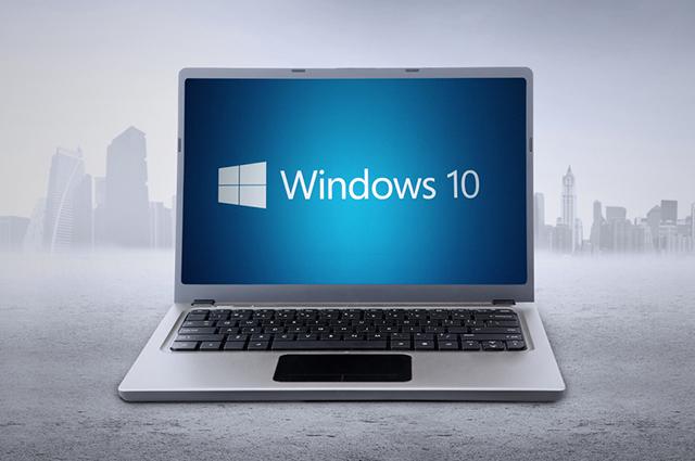 O sistema operacional Windows é o sistema mais utilizado entre pessoas e empresas