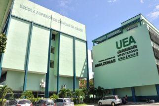 Conheça a Universidade do Estado do Amazonas (UEA)