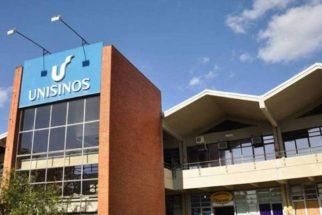 Conheça a Universidade do Vale do Rio dos Sinos (UNISINOS)