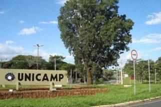Conheça a Universidade Estadual de Campinas (Unicamp)