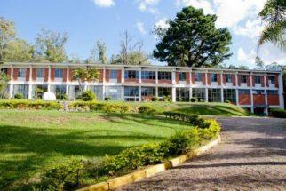 Conheça a Universidade Estadual do Rio Grande do Sul (UERGS)