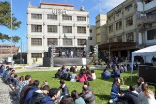 Conheça a Universidade Federal de Pelotas (UFPEL)