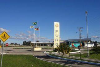 Conheça a Universidade Federal do Rio Grande (FURG)