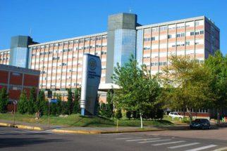 Conheça a Universidade Luterana do Brasil (Ulbra)