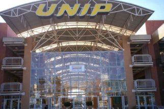 Conheça a Universidade Paulista – UNIP