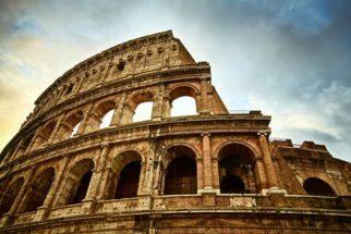 Conheça como era a medicina e a saúde na Roma Antiga