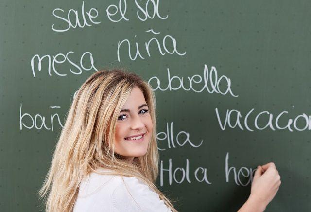 Conheça os adjetivos em espanhol e aprenda a usá-los