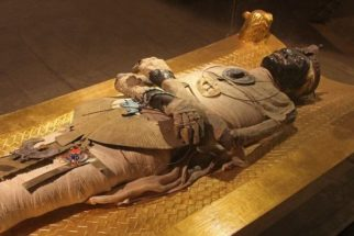 Descubra como era a saúde e a medicina no antigo Egito
