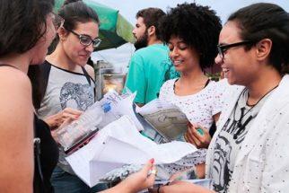 Estudantes aprovam Consulta Pública sobre mudanças no Enem