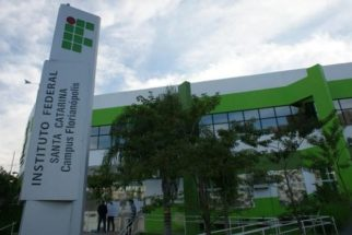 IFSC oferta 3,5 mil vagas em cursos de qualificação profissional