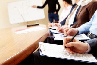 Inscrições para treinamento do Censo do Inep estão abertas