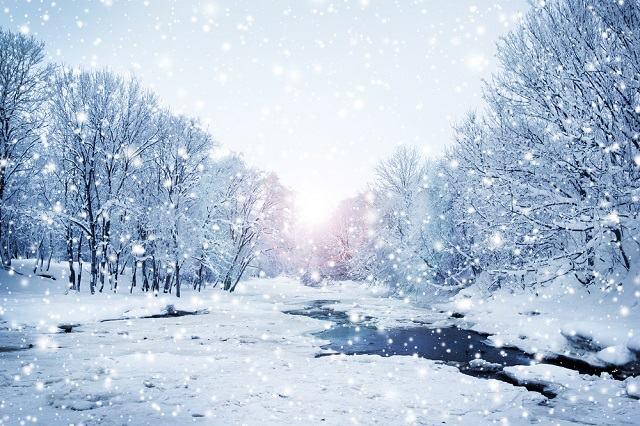 144cf4d24d085 Inverno  conheça as características e curiosidades dessa estação ...