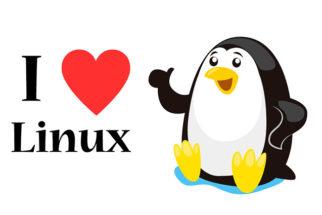 O sistema operacional Linux Ubuntu; vantagens, desvantagens e como instalar