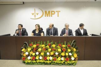Ministério Público do Trabalho (MPT): O que é e o que faz esse órgão brasileiro