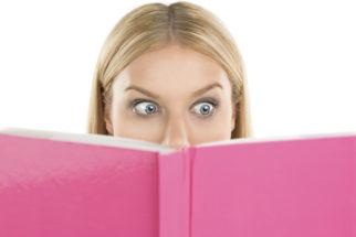 Como fazer uma análise crítica de um artigo