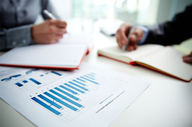 O que é e como fazer um plano de negócios