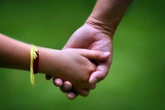 O sistema de adoção no Brasil, como funciona e quais pré-requisitos