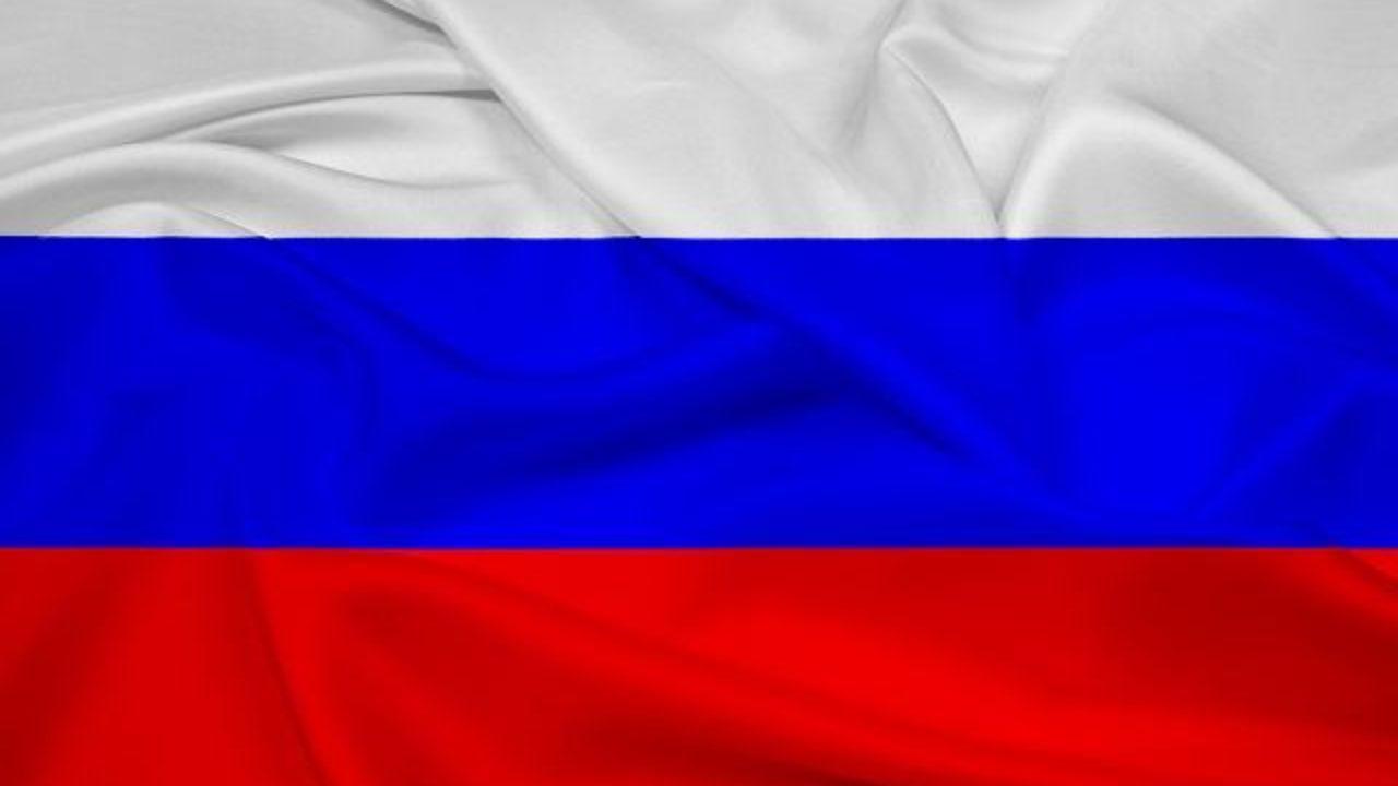 70cb7826ae Significado da bandeira da Rússia - Estudo Prático
