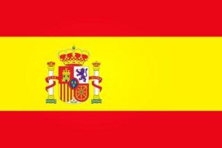 Significado da bandeira da Espanha