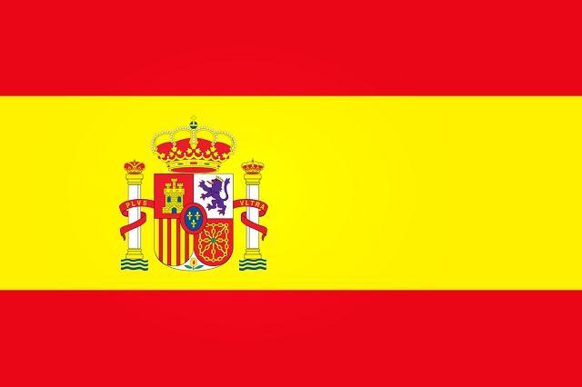 Significado do brasão e da bandeira da Espanha